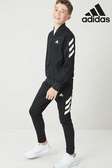 adidas XFG trainingspak van fleece