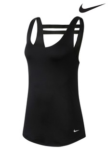 Nike Elastika Training Vest