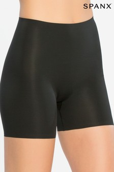מכנסיים קצרים של SPANX® דגם Thinstincts Girl