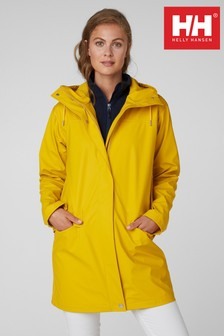 Helly Hansen Moss Rain Jacket