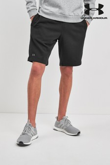 Under Armour - Rival - Shorts