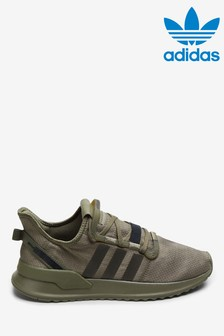 adidas Originals U Path Trainers