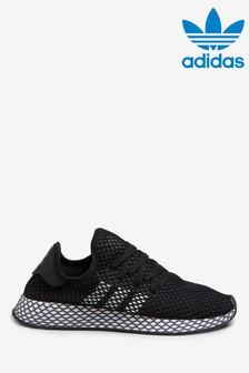 adidas Originals Deerupt Runner Trainers