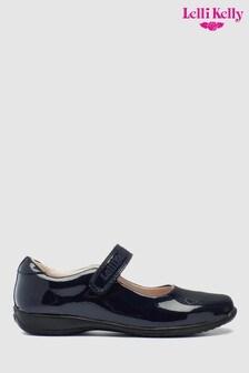 Классические туфли Lelli Kelly