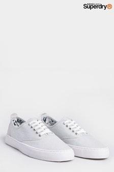Voľnočasová obuv Superdry Edit