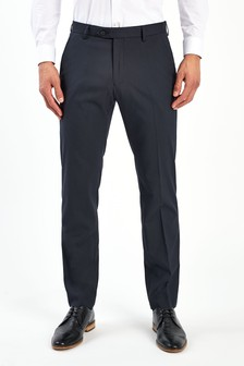 Stirare pantaloni formali