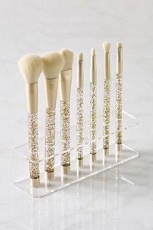 Glitter Brush Set