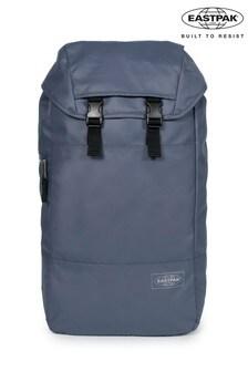 Eastpak® Bust Rucksack