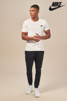 Спортивные брюки Nike Optic
