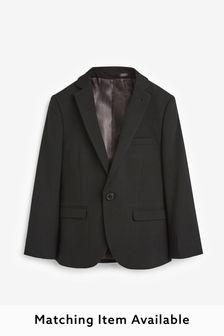 Костюмные пиджаки (12 мес. - 16 лет)