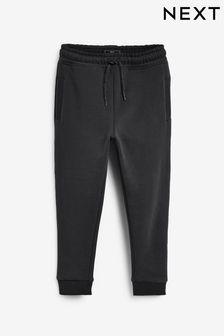Супермягкие спортивные брюки (3-16 лет)