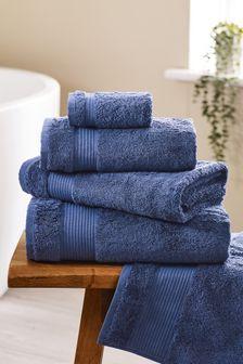 埃及棉毛巾