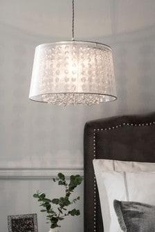 Hayworth易安裝燈罩