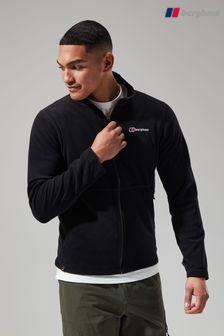 Berghaus Prism Fleece Jacket (560441) | $69
