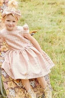 Angels Face Alba Kleid, Pink