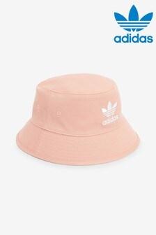 adidasOriginals兒童漁夫帽