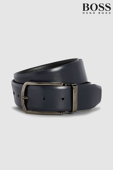 BOSS Signature Reversible Belt