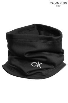 Calvin Klein高爾夫圍脖