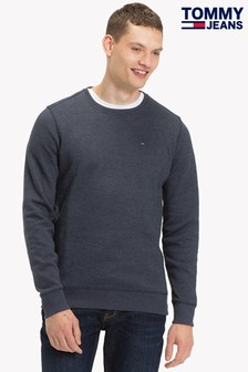 Tommy Jeans Original Sweatshirt
