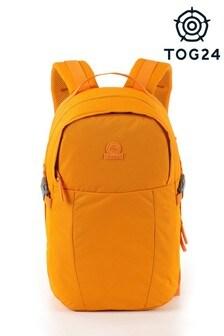 Tog 24 Orange Burdett Backpack