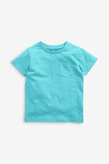 T-shirt (3 mois - 7 ans)