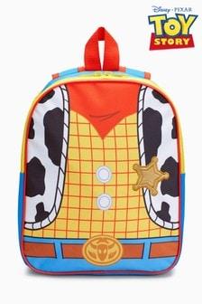 Двусторонний рюкзак Toy Story