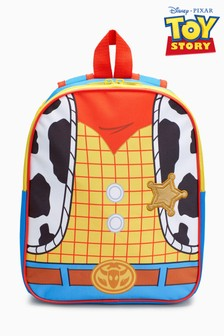 حقيبة ظهر بوجهين Toy Story