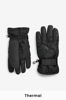 Горнолыжные перчатки (Подростки)