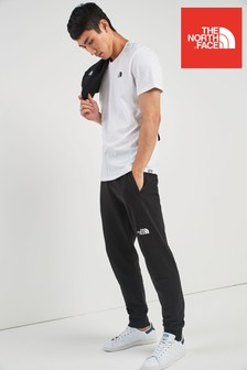 The North Face® NSE Jogginghosen
