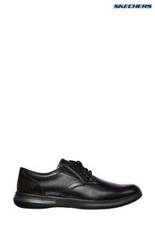 Skechers® bruine Darlow schoenen