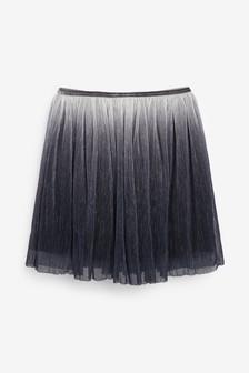 Spódnica cieniowana (3-16 lat)