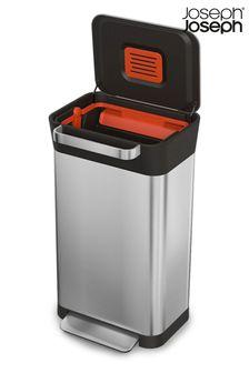 Joseph Joseph Titan 30 Trash Compactor Bin