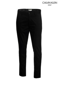 Calvin Klein Golf Chino Trousers