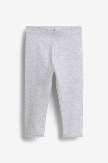 Basic-Leggings (3Monate bis 7Jahre)