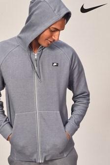 Nike Optic Kapuzensweatshirt