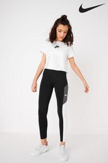 Nike - Trophy legging