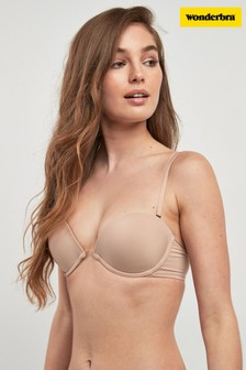 Wonderbra® Ultimate Silhouette Multiway Bra