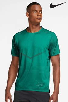 Nike Rise 365 Run Division T-Shirt