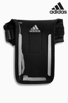 adidas Black Arm Band