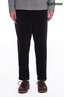 Barbour® Jumbo Cord Trousers