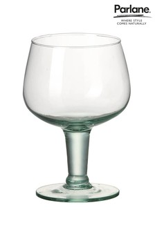 Parlane Gin-Gläser aus Recycling-Material, 2er-Set