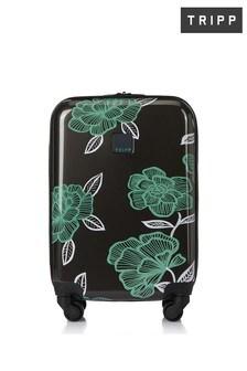 حقيبة سفر 4 عجلات 55 سم Bloom من Tripp
