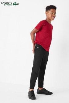 Lacoste® Sport Classic Jogginghose