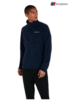 Berghaus Prism Fleece Jacket (584097) | $69