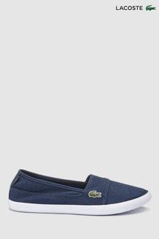 حذاء Maurice من Lacoste®