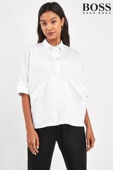 BOSS Cotea Shirt