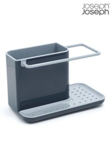 Joseph® Joseph Caddy Grey Sink Organiser