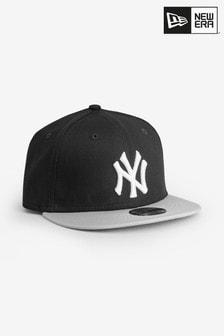 قبعة كاب للأطفال9FIFTY NY Yankees منNew Era