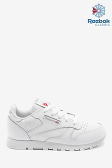 Reebok Classic Junior Trainers