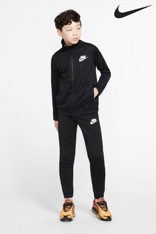 חליפת ספורט של Nike מדגם Poly